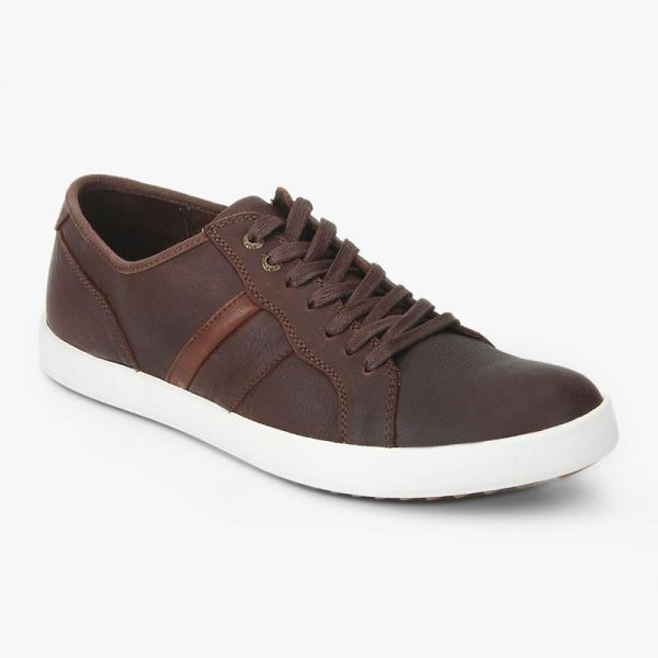 Elevator Sneakers/Trainers For Men