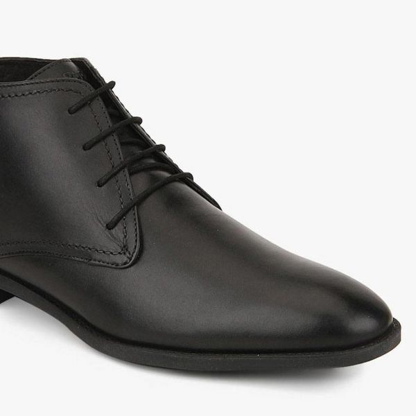 Height Increasing Elevator Shoes: Elevator Formal Shoes
