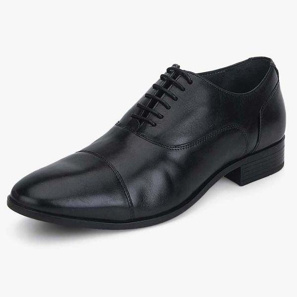 Best Elevator Shoes Brand – Height Increasing Shoes For Men