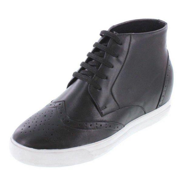 Taller Heels