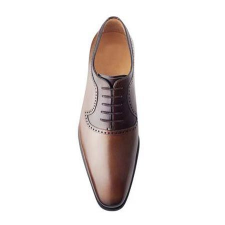 Best Height Increase Product | Get Taller Shoes