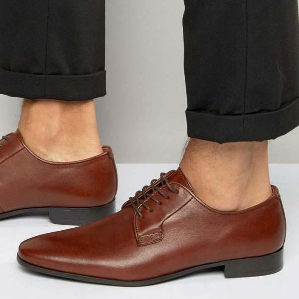 Best Elevator Shoes | Tall Men Height Increasing Formal Shoes